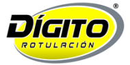 DIGITO ROTULACIÓN